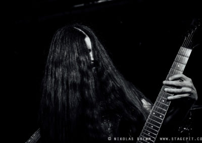 2016-band-mindpatrol-suo16-nikolas-bremm-18