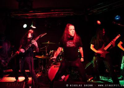 2016-band-mindpatrol-suo16-nikolas-bremm-19