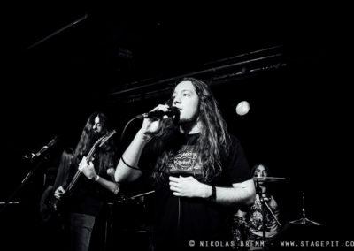 2016-band-mindpatrol-suo16-nikolas-bremm-2