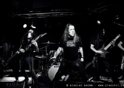 2016-band-mindpatrol-suo16-nikolas-bremm-20