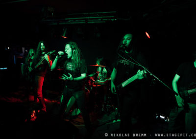 2016-band-mindpatrol-suo16-nikolas-bremm-27
