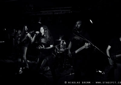 2016-band-mindpatrol-suo16-nikolas-bremm-28