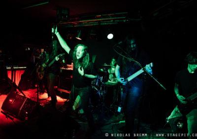 2016-band-mindpatrol-suo16-nikolas-bremm-29