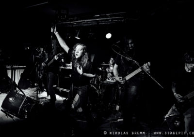 2016-band-mindpatrol-suo16-nikolas-bremm-30