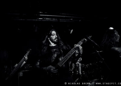 2016-band-mindpatrol-suo16-nikolas-bremm-32