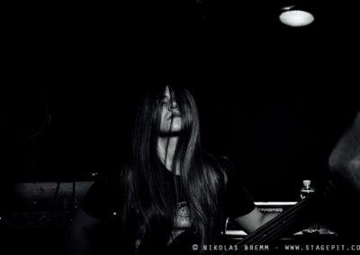 2016-band-mindpatrol-suo16-nikolas-bremm-34
