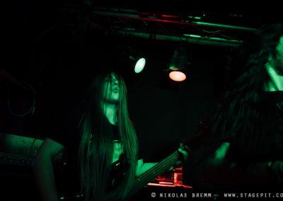 2016-band-mindpatrol-suo16-nikolas-bremm-35