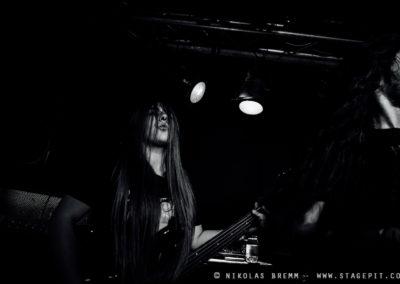 2016-band-mindpatrol-suo16-nikolas-bremm-36