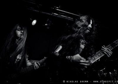 2016-band-mindpatrol-suo16-nikolas-bremm-38