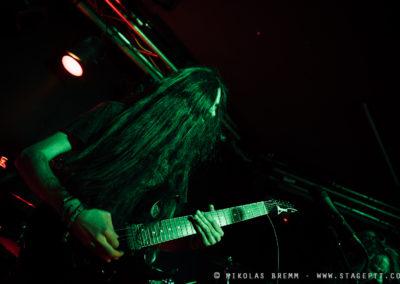 2016-band-mindpatrol-suo16-nikolas-bremm-39