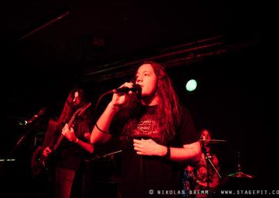 2016-band-mindpatrol-suo16-nikolas-bremm