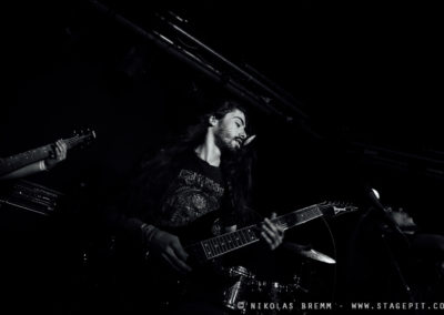 2016-band-mindpatrol-suo16-nikolas-bremm-42