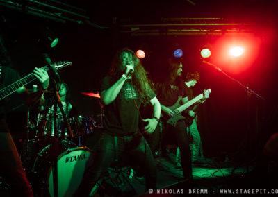 2016-band-mindpatrol-suo16-nikolas-bremm-49