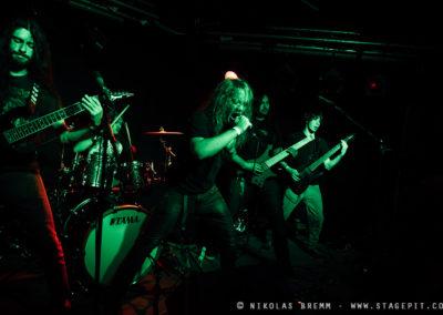 2016-band-mindpatrol-suo16-nikolas-bremm-51
