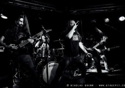2016-band-mindpatrol-suo16-nikolas-bremm-54