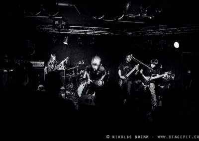 2016-band-mindpatrol-suo16-nikolas-bremm-56