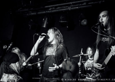 2016-band-mindpatrol-suo16-nikolas-bremm-58