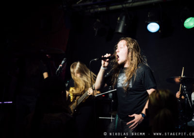 2016-band-mindpatrol-suo16-nikolas-bremm-63