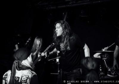 2016-band-mindpatrol-suo16-nikolas-bremm-66