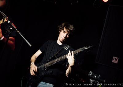 2016-band-mindpatrol-suo16-nikolas-bremm-67