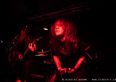2016-band-mindpatrol-suo16-nikolas-bremm-7