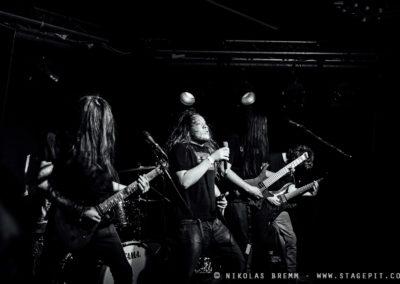 2016-band-mindpatrol-suo16-nikolas-bremm-72
