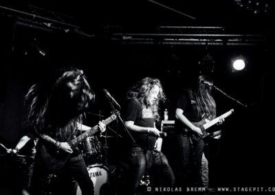 2016-band-mindpatrol-suo16-nikolas-bremm-74