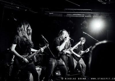 2016-band-mindpatrol-suo16-nikolas-bremm-76