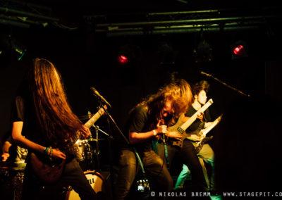 2016-band-mindpatrol-suo16-nikolas-bremm-77
