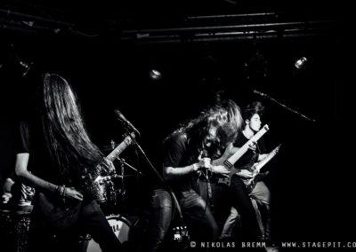 2016-band-mindpatrol-suo16-nikolas-bremm-78
