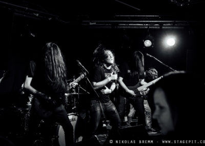 2016-band-mindpatrol-suo16-nikolas-bremm-80