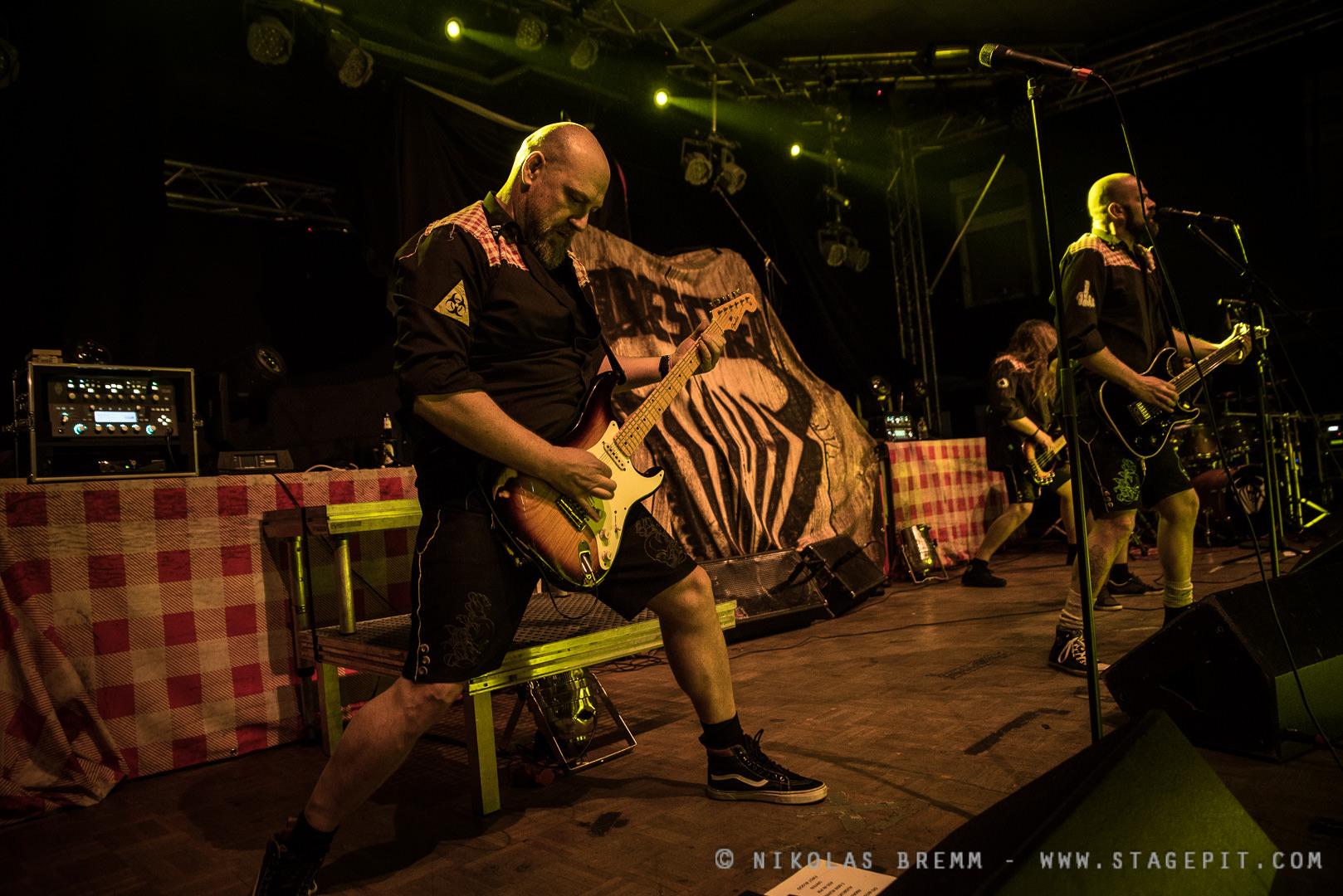 band-drescher-pirmasens-12
