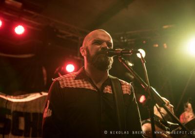 band-drescher-pirmasens-13