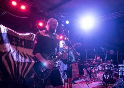 band-drescher-pirmasens-3