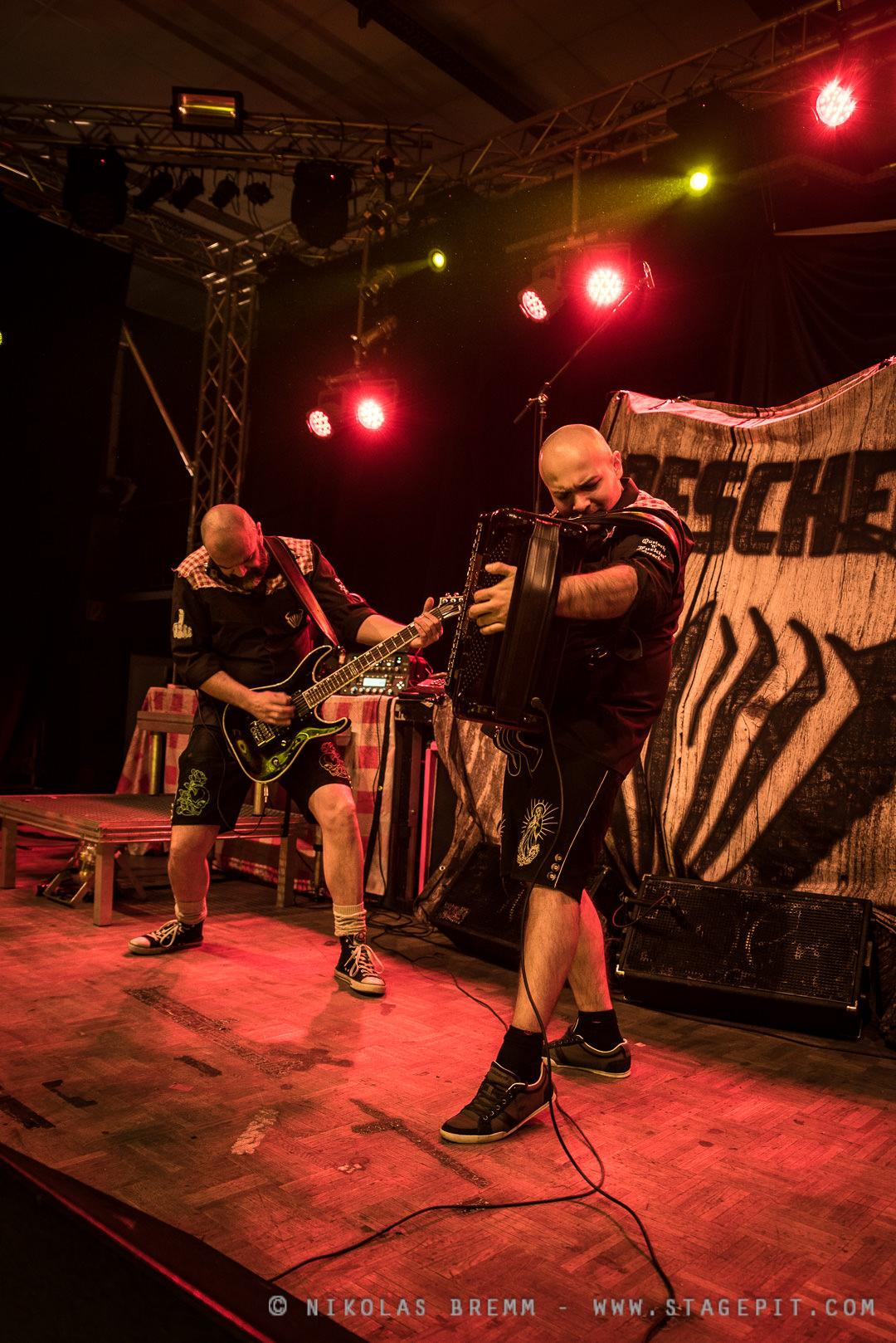 band-drescher-pirmasens-30