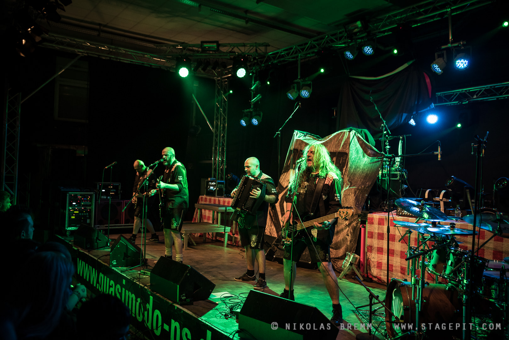 band-drescher-pirmasens-37