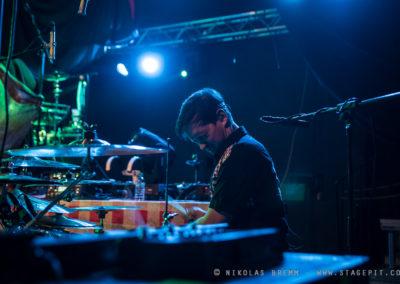 band-drescher-pirmasens-39