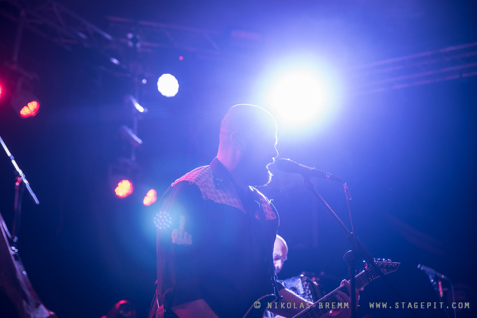 band-drescher-pirmasens-4