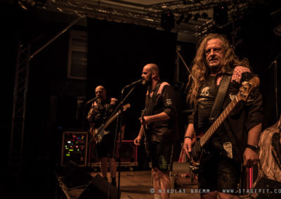 band-drescher-pirmasens-41