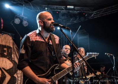 band-drescher-pirmasens-45
