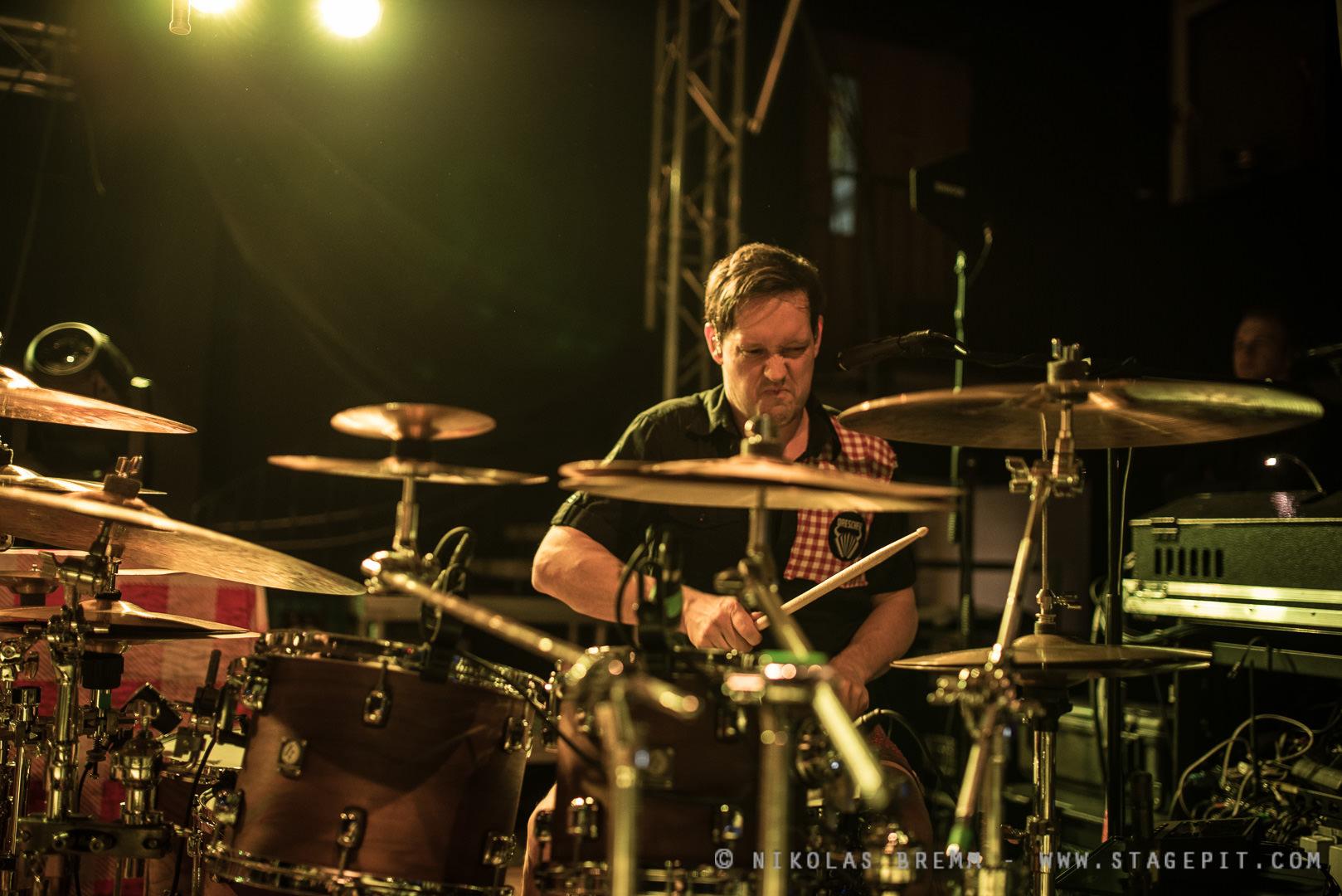 band-drescher-pirmasens-56