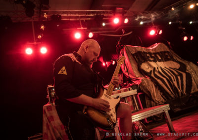 band-drescher-pirmasens-6