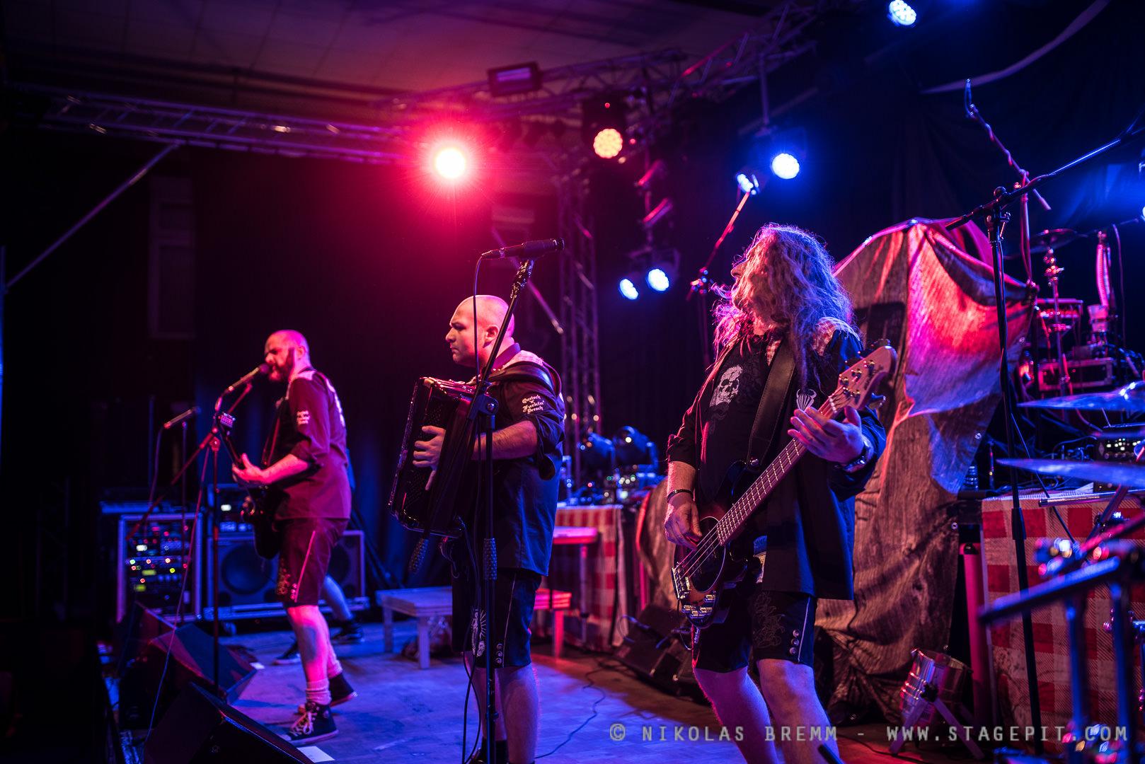 band-drescher-pirmasens-60
