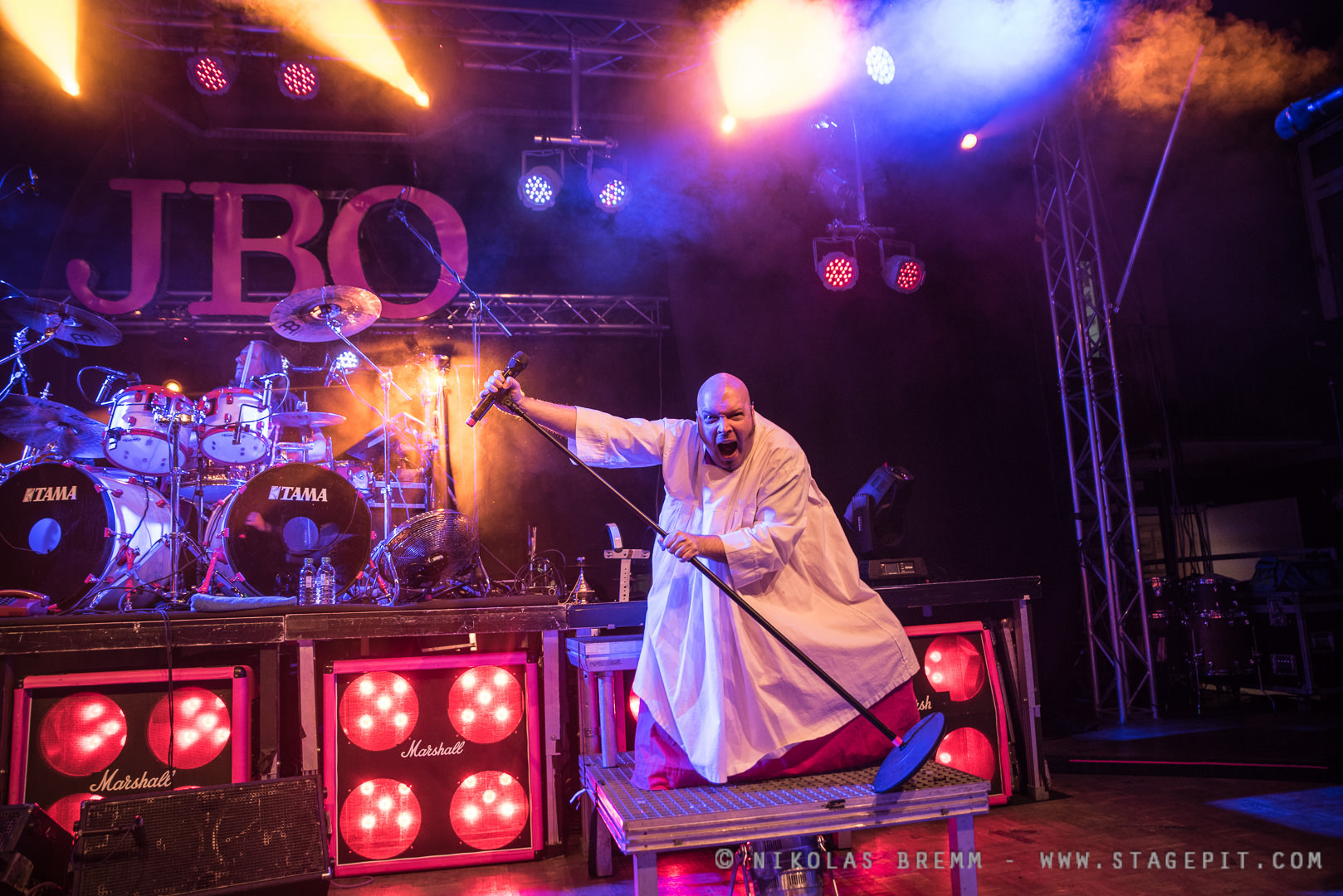 band-jbo-pirmasens-12
