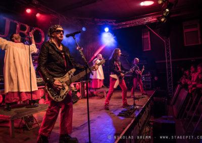band-jbo-pirmasens-19