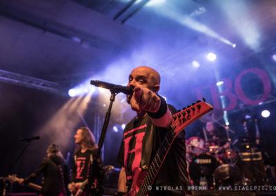 band-jbo-pirmasens-23