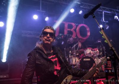 band-jbo-pirmasens-34