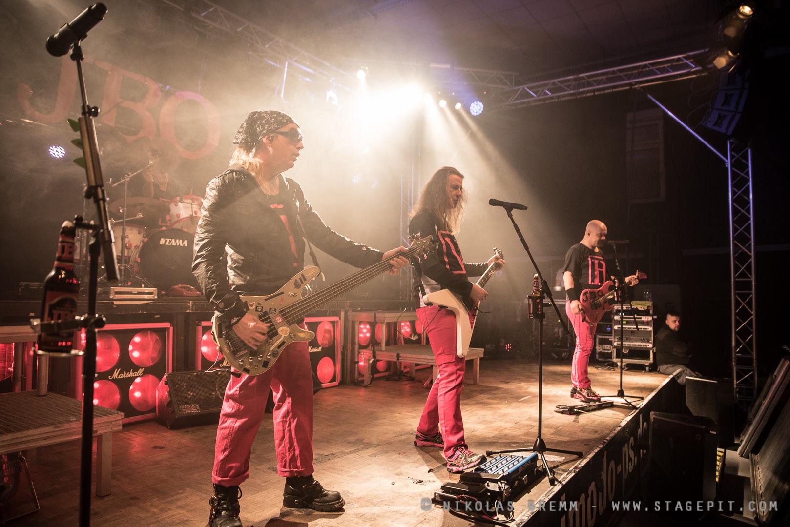 band-jbo-pirmasens-36