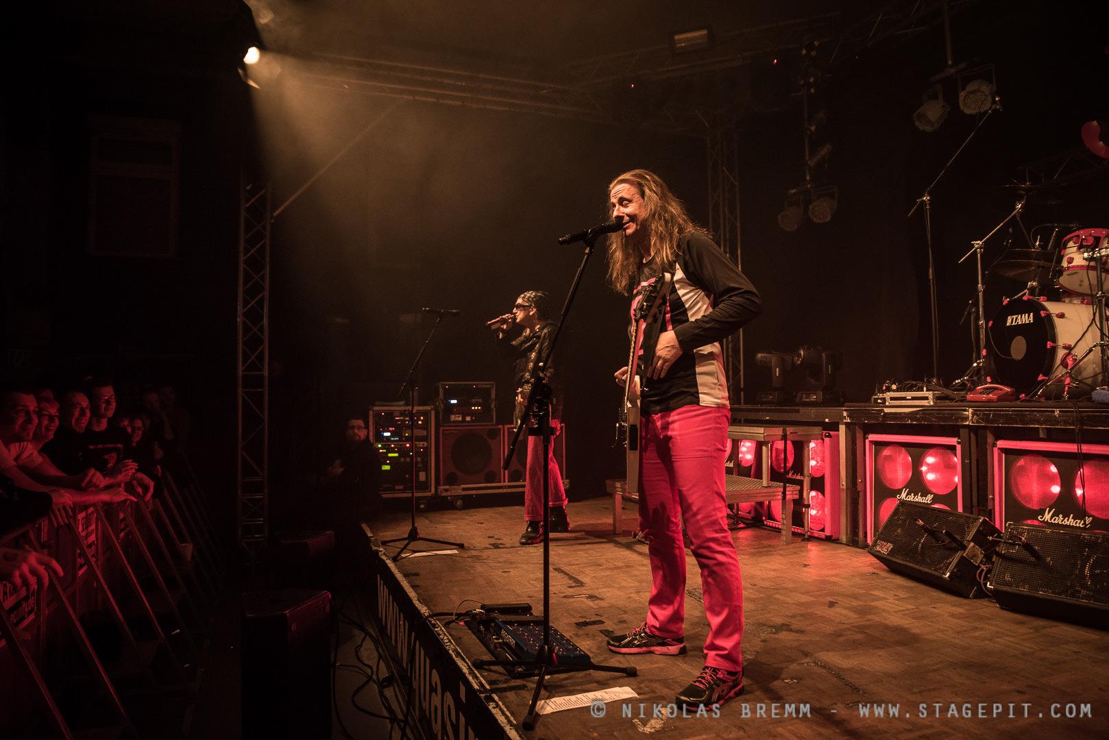 band-jbo-pirmasens-39