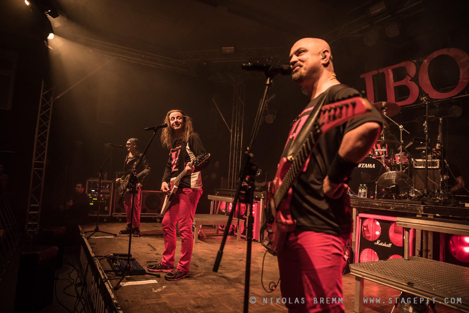 band-jbo-pirmasens-40